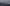 Ház a ködben