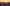 végtelen lila tenger
