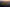 Sárguló lombok