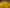 Sárga sárgában