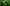 A Zöld