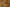 Óriás szitakötő