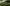 Zöld bársony domboldal