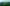 Zöld dzsungel