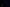 A szitakötő éjjele