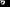 Sikeres költések: tíz idei fekete gólya nevelkedik a Kis-Sárréten