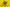 Kedvenc színünk: a sárga – National Geographic