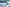 Varázslatos Magyarország kompakt szemszögből